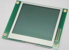 160160COB点阵液晶屏