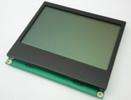 240160COB点阵液晶屏
